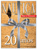 Náutica - Edição Histórica