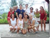 Clube das Luluzinhas - Foto © Hélio Viana
