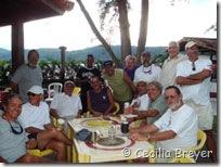 Clube do Bolinha - Foto © Cecilia Breyer