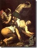 São Pedro de Caravaggio