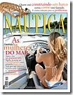 Náutica - Edição 246