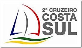 II Cruzeiro Costa Sul