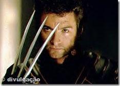 Jackman-Wolverine
