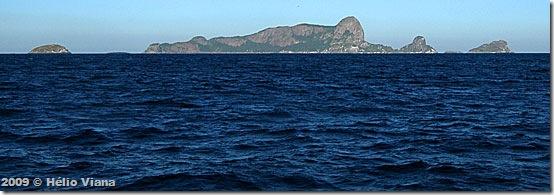 que ilha proibida é essa?