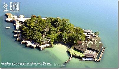 Ilha-do-Breu