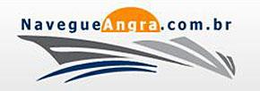 Portal Navegue Angra