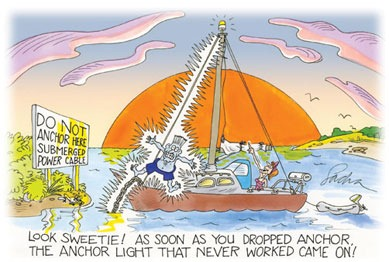 BoatingCartoonsCom