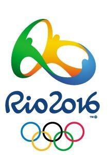 Marca do Rio 2016
