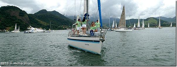 Caras2010