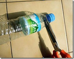 ReciclarTampa
