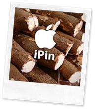 AppleiPin