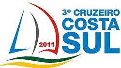 CostaSul2011