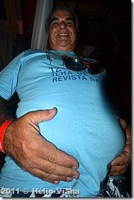 JorgeParagon