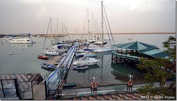 SuezPortTawfik