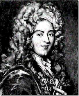 GuillaumeLeGentil