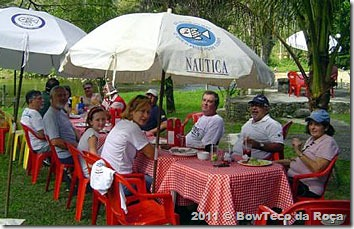 BowtecoDaRocaABVC