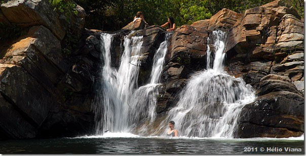 CachoeiraAraras