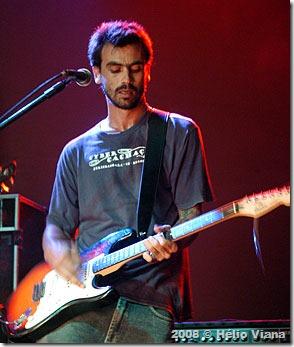 FernandoBlumer