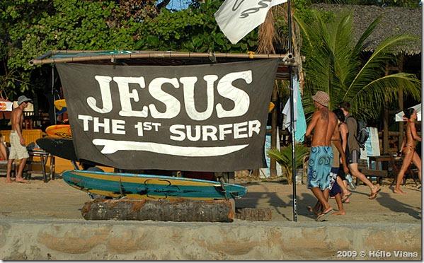 JesusJeri
