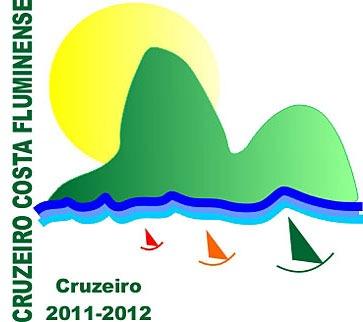 LogoCCF2011