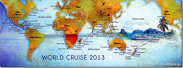 WorldCruise2013
