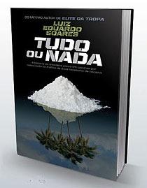 CapaTudoOuNada