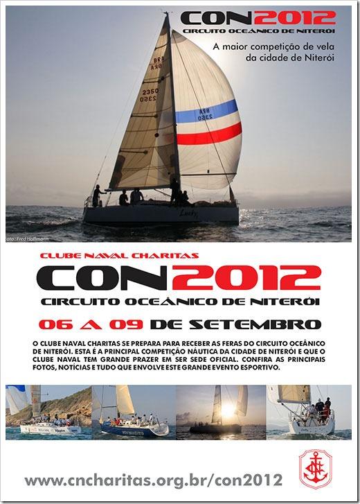 CircuitoOceanicoNiteroi2012