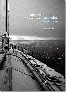 Antartica-AUltimaFronteira