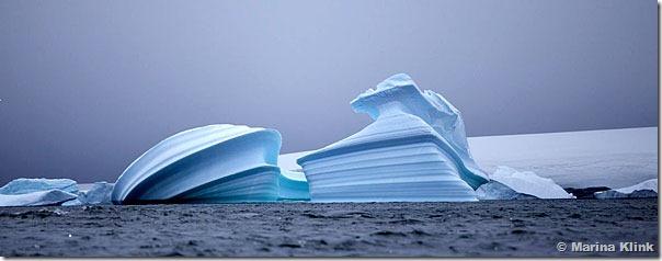 AntarticaByMarinaKlink